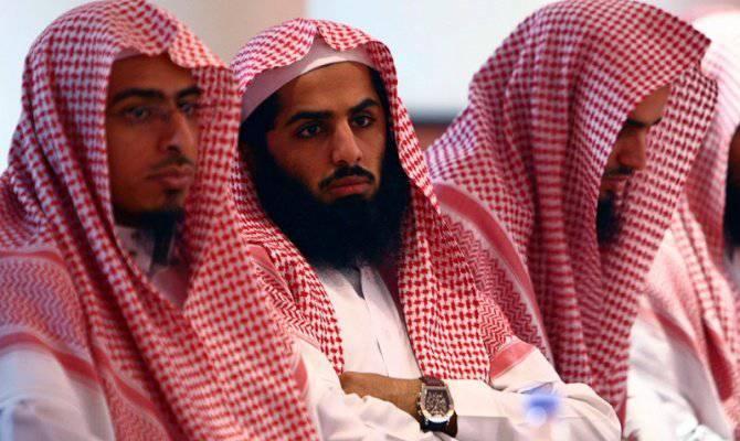 Pakistan - Saudi Arabia: Strategic Cooperation