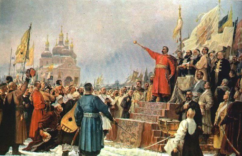 Ukraynalı soru