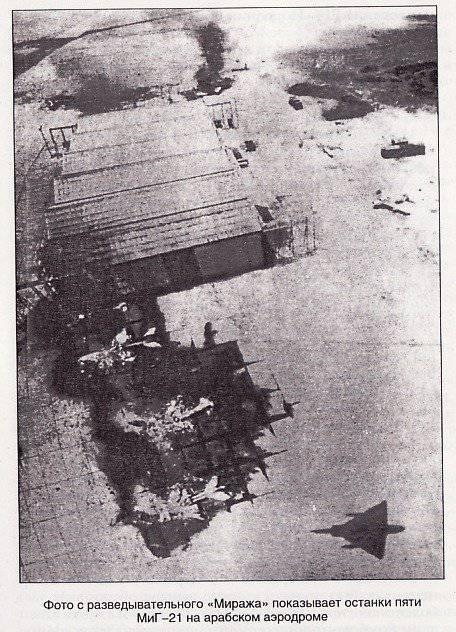 XX yüzyıl. Fransız Havacılık Triumph