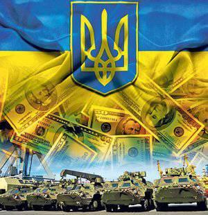 Manpower leapfrog in the defense industry of Ukraine