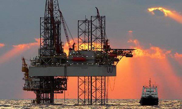 La Russie pourra-t-elle échanger du pétrole et du gaz contre des roubles?