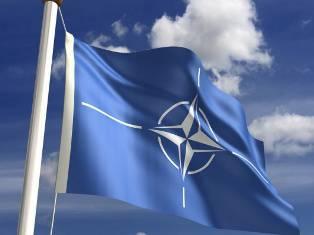 OTAN aceita oferta para usar base aérea da Estónia