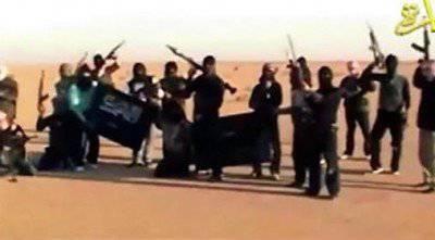 पश्चिम आतंकवादियों की निंदा में बाधा डालता है