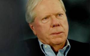"""Paul Craig Roberts: """"Gullible deception"""" will regret the Maidan to the end of life"""
