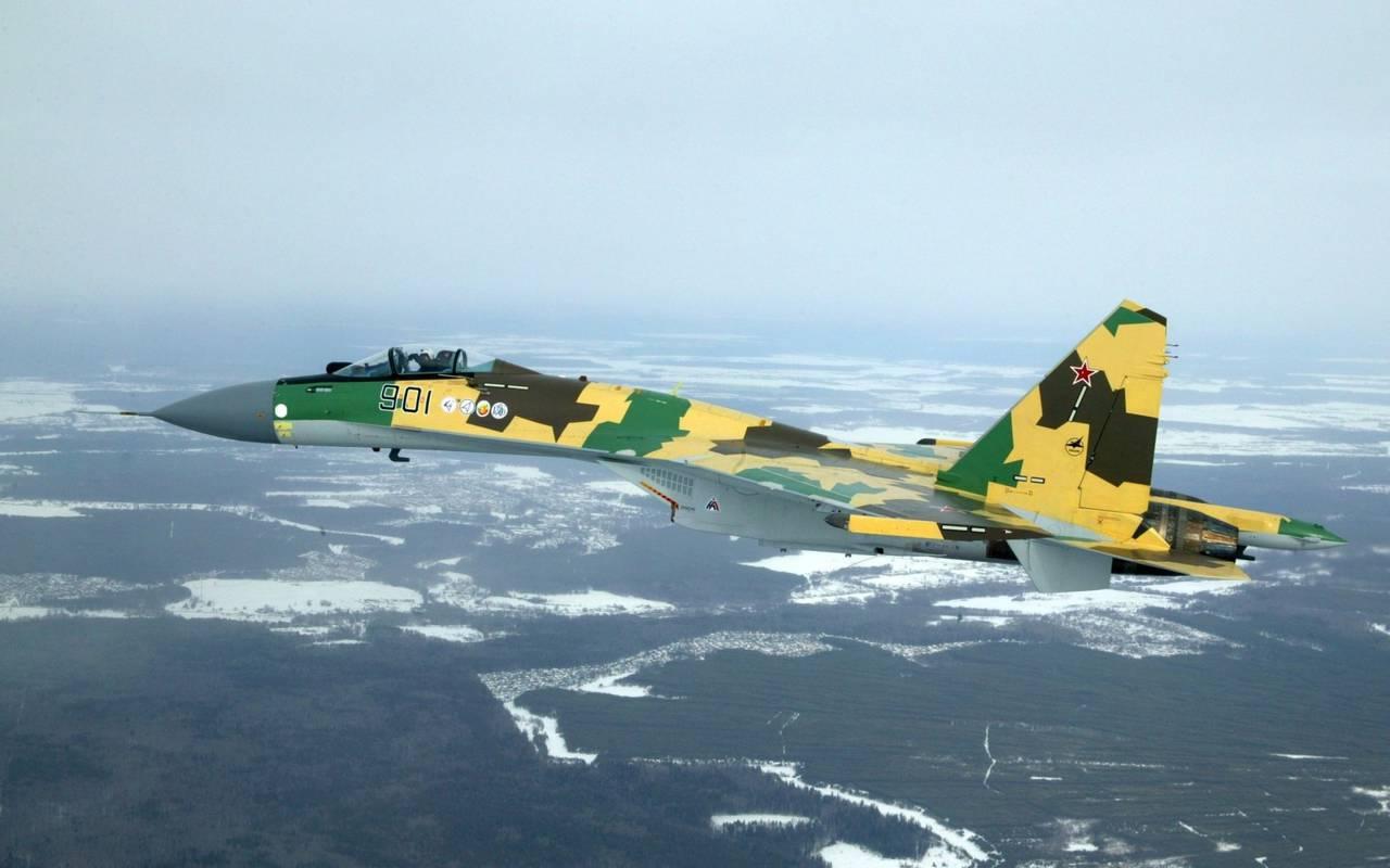 Обои взлетная, истребитель, Самолёт, полоса, мощь, тень, фотографа. Авиация foto 12