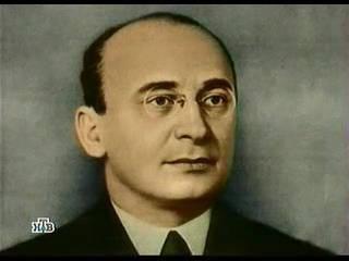 """""""Il comando tedesco sta conducendo una serie di eventi con l'obiettivo di creare ... un"""" esercito ucraino """""""