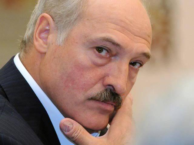 Bielorussia: in attesa dell'anno 2015
