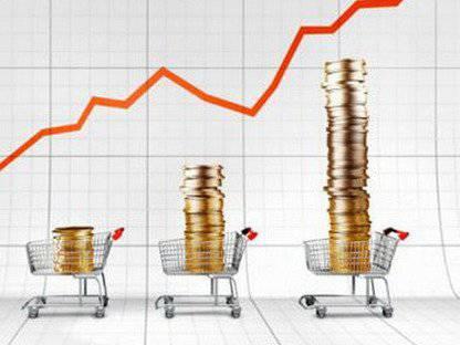 Inesperadamente: las sanciones económicas como justificación del letargo de los economistas estatales nacionales