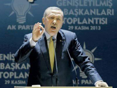 """Evgeny Pozhidaev: la Turchia non ha possibilità di una """"piccola guerra vittoriosa"""" contro la Siria"""