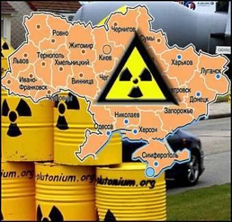 La seconda Chernobyl è in arrivo?