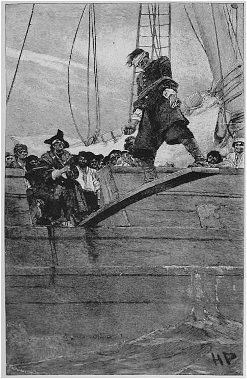 Рибалки на керченському судні під прапором РФ вийшли в Азовське море і потрапили до прикордонників, - Слободян - Цензор.НЕТ 8231