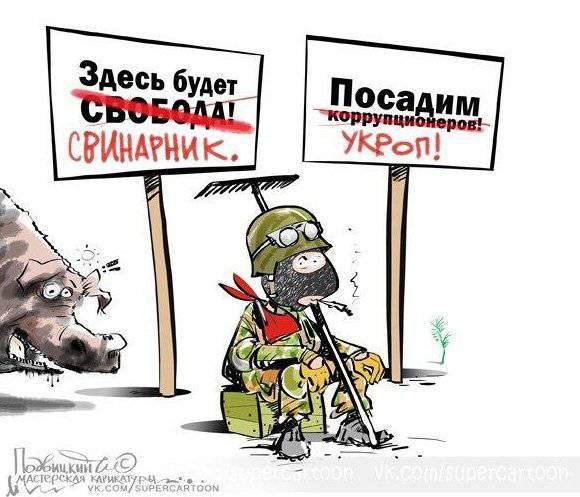 Will Ukraine fulfill Russian conditions?