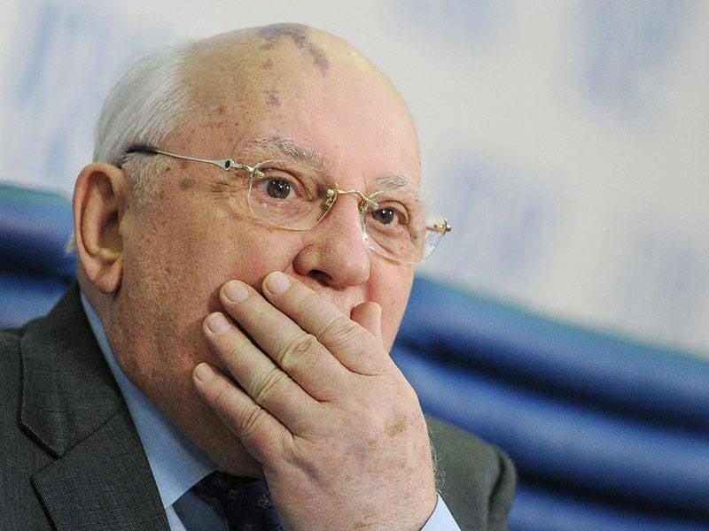 Итоги недели. «Кто последний выйдет из состава Украины, того и долги!»