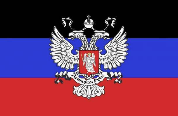 Alexander Dugin. Agli eroi di Donetsk e Lugansk: il nostro futuro è nelle tue mani