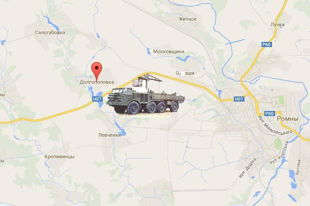 Nichtkampfverluste der Streitkräfte der Ukraine