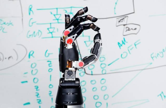 Gran futuro biotecnológico.