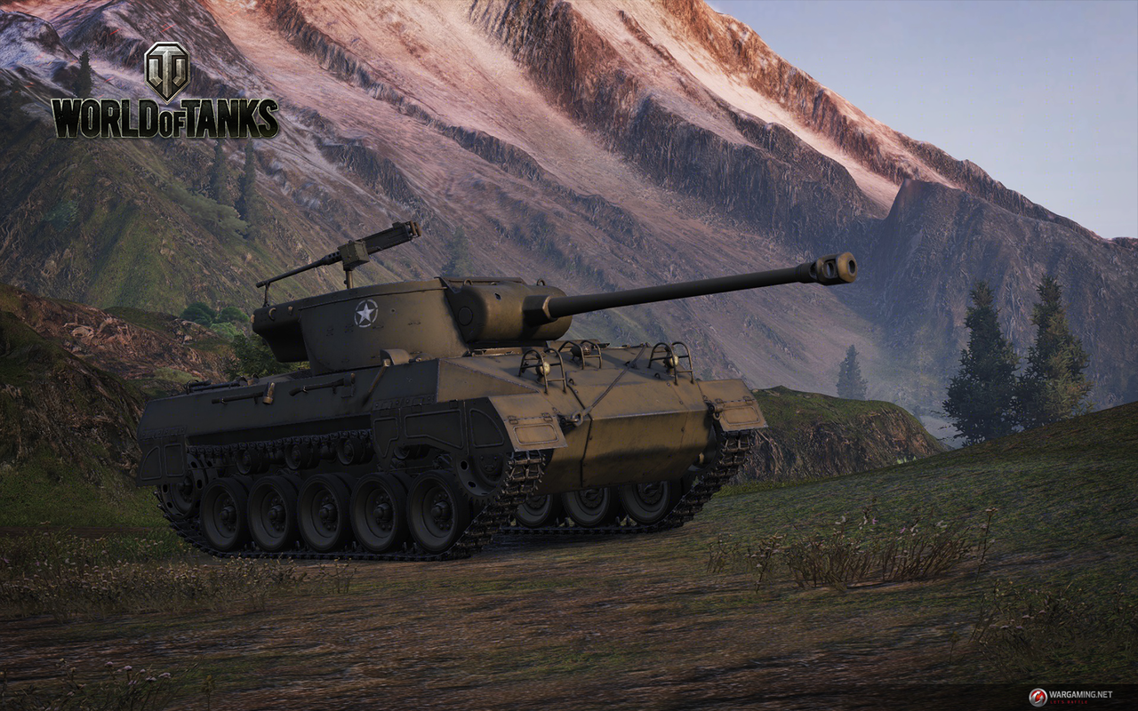 Получить танк в war thunder free bushes
