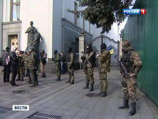 Ukrayna: Ağır teçhizatlar Izium'a çekiliyor, militanlar dükkanları soyuyor