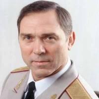 Le forze speciali della Russia hanno pubblicato una risposta al generale ucraino della SBU