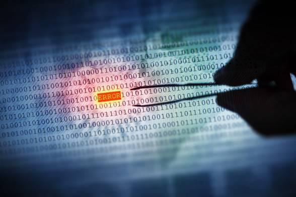 Rosoboronexport traitera de la cybersécurité