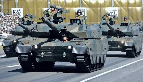 Teknik inceleme öz savunma Japonya
