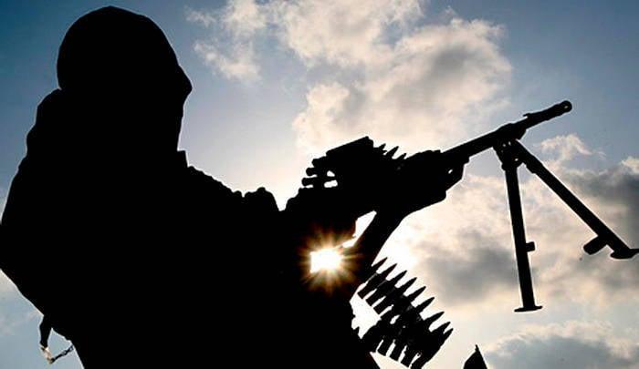 """""""Academia Siria de Jihad"""" y su lanzamiento en Eurasia"""