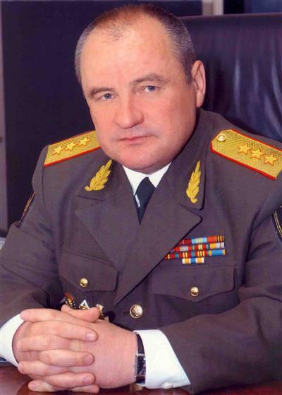 Rusya Savunma Bakanlığı yüksek teknolojili bir bölüm oluşturdu ve siber savaşçıları işe aldı