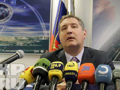 俄罗斯军事工业园区准备聘请乌克兰专家