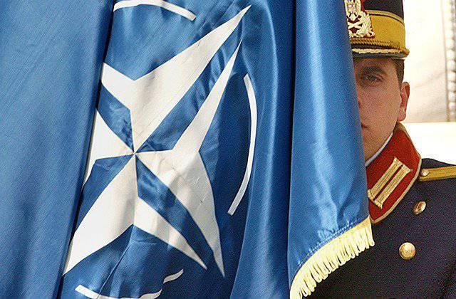 Menace d'invasion de l'OTAN: mythes et réalité