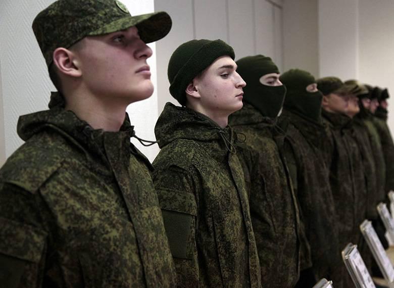 """""""Groupe BTK"""" est inscrit au registre des organisations du complexe militaro-industriel"""