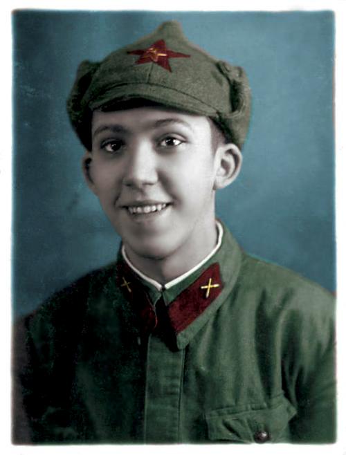 советские актёры фото с именами