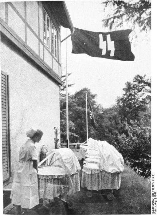 Фото извращения в публичных домах во время войны фото 528-80
