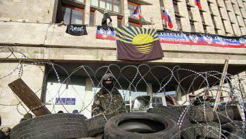 Ucrania después de Ginebra: Occidente invitó a Rusia a la guerra