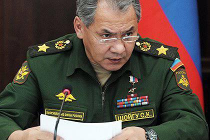 Brigadas de Aviação do Exército aparecem na Força Aérea Russa