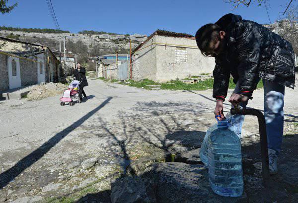 水は戦争だけの法的原因です