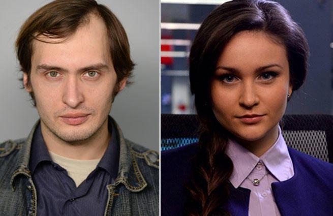 Medios rusos piden proteger a periodistas en Ucrania