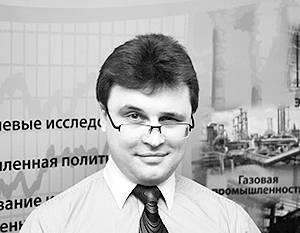 Ukrayna tuzağı