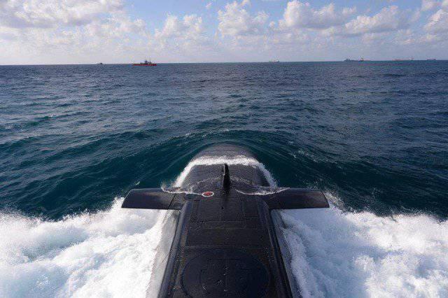 ЦАХАЛ представляет 5 самых инновационных систем вооружения
