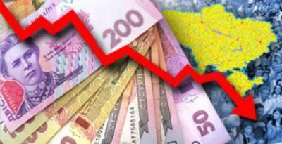 ЕС обеспокоен повышением Кремлем цены на газ для Украины - Цензор.НЕТ 4779
