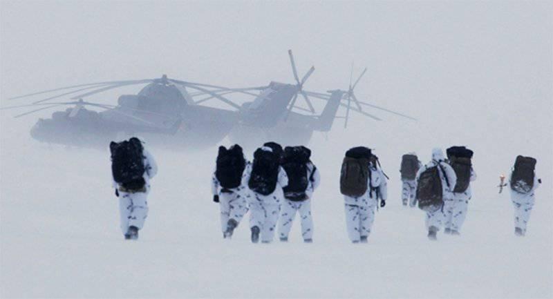 Военная платформа Яндекс Дзен