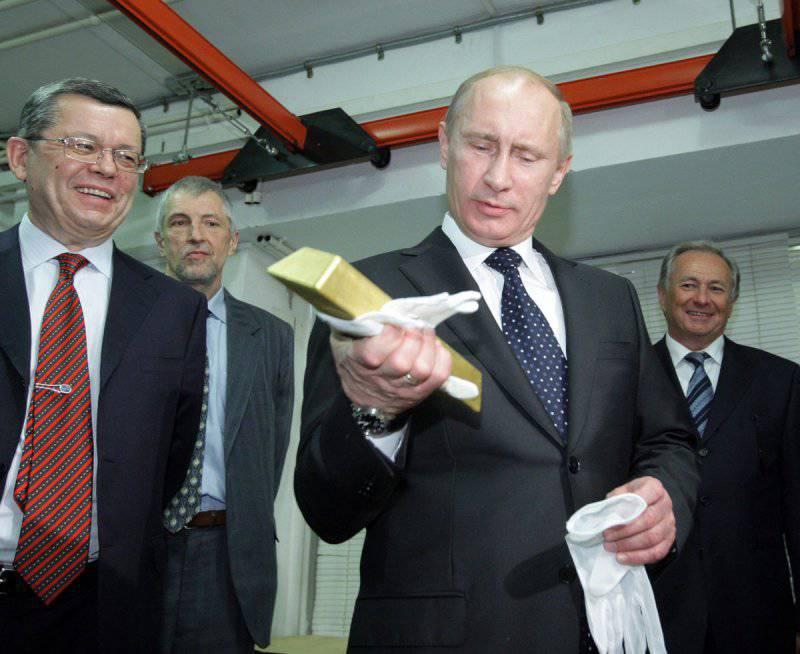 Кабмин дополнительно выделил почти 9,5 млрд. грн на выплаты военнослужащим - Цензор.НЕТ 603