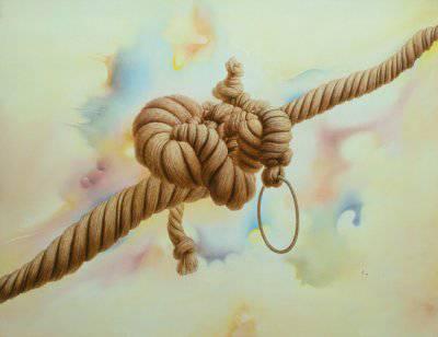 «Гордиев узел» может развязаться сам