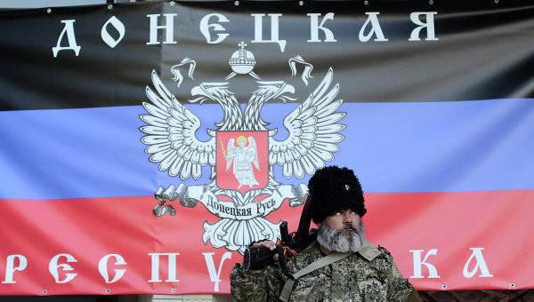 Ukrayna Cephesinden Haberler