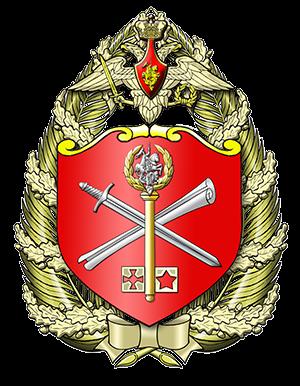 Wargaming espande la cooperazione con il Museo centrale delle forze armate della Federazione Russa