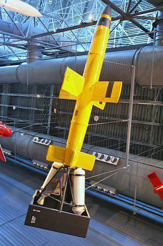 Супероружие Третьего рейха. Как далеко смогла зайти немецкая инженерная мысль?
