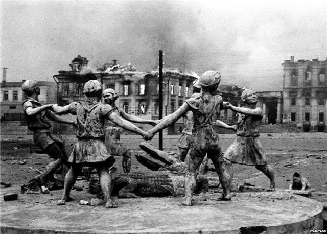 यूक्रेन और रूस में युद्ध निष्क्रिय रूप से निष्क्रिय है