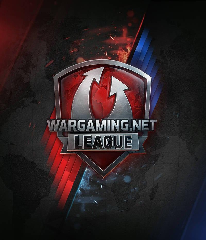 Wargaming.net Ligi: savaşlar devam ediyor