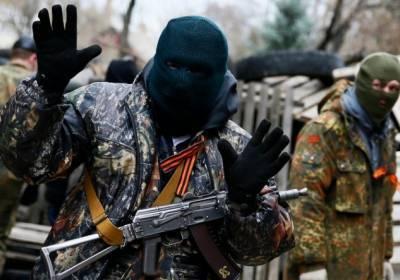 Pourquoi je ne veux pas me battre avec les Ukrainiens