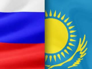 Comment ils veulent brouiller Moscou et Astana