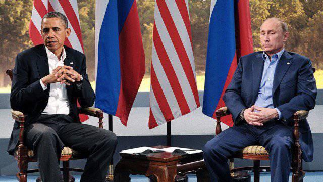 Quand le monde a commencé à bouger Sur le prix des victoires virtuelles sur les Russes